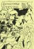Forsiden af Vol 2, no 12 - 1989